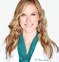 Dr. Trevor Holly Cates on the Secrets Beautiful Glowing Skin