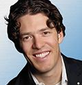 Mike Mutzel on Elevate Your Energy Radio