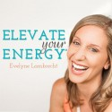 eat-the-yolks-discover-paleo-and-reclaim-your-health-with-liz-wolfe_thumbnail.png